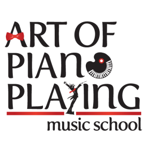 artofpianoplaying-logo