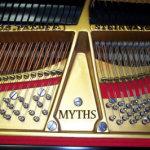 piano-myths